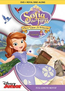 sofia-dvd