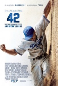 42poster