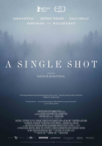 SingleShot_Poster