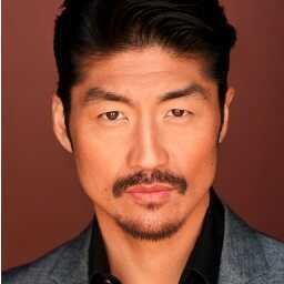 briantee