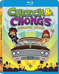 cheech-animated