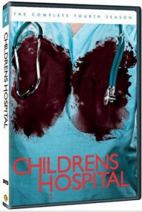 childrenshos4
