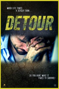 detour-poster