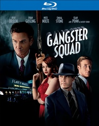 gangstersquad