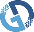 godigital