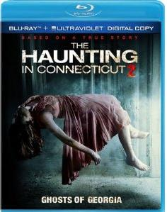 haunting2blu