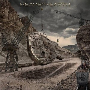 heaven-and-earth-2013-dig