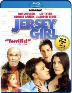 jerseygirl