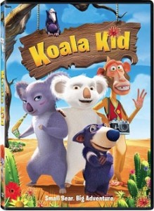 koalakid