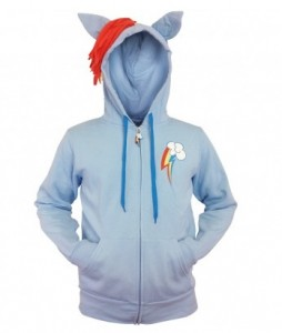 my-little-pony-brony-rainbow-dash-cutie-mens-sky-blue-hoodie-sweatshirt