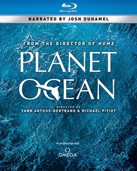 planetocean