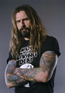 robzombie2