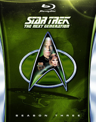 startrekseason3-blu
