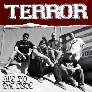 terror-live-by-the-code1