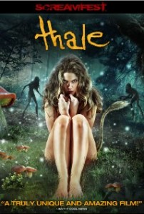thale-dvd