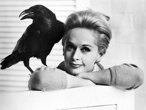 tippi-hedren-660
