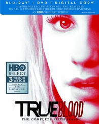 trueblood5