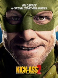 Kick-Ass-2-Jim-Carrey-Poster-570x760
