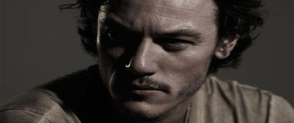 "Luke Evans talks about his roles in ""No One Lives"" and ""Fast & Furious 6"""