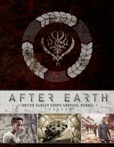 after-earth-book