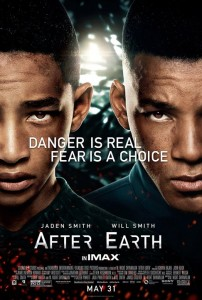 afterearth-poster-revised-jpg_222652