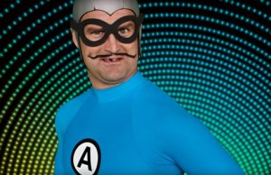 aquabats_mc_bat_commander_interview