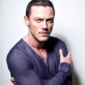 lukeevans