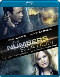numberstation