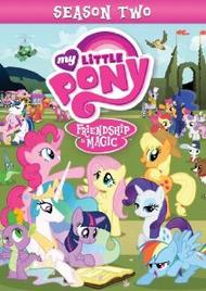 pony-season2