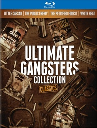 ultimategangsters-classics
