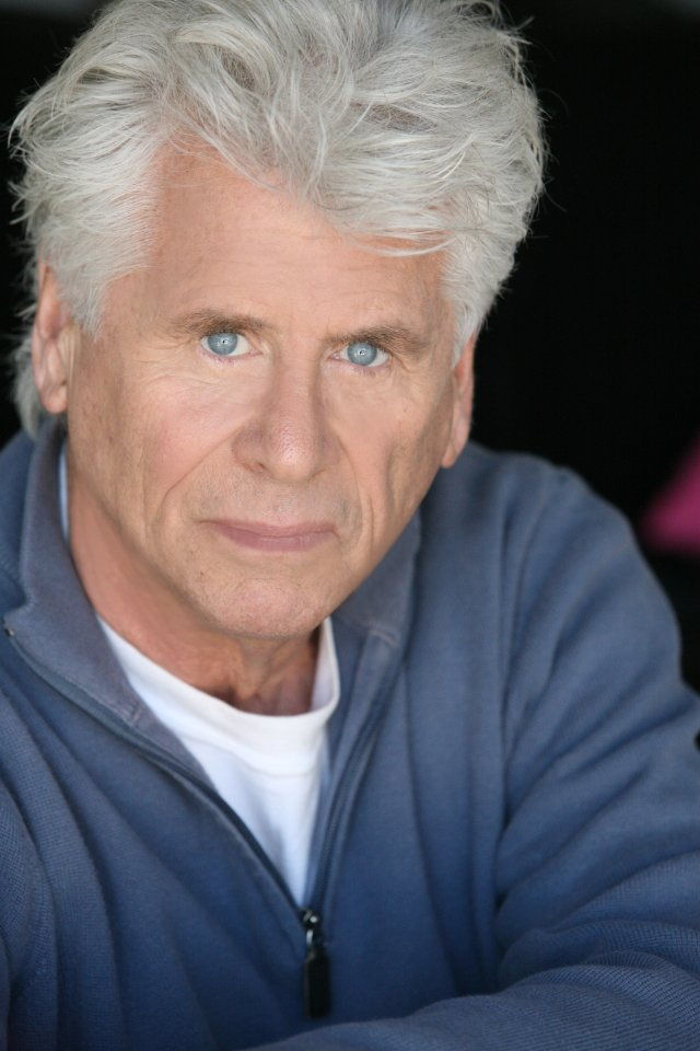barry bostwick george washingtonbarry bostwick supernatural, barry bostwick, barry bostwick young, barry bostwick danny zuko, barry bostwick imdb, barry bostwick movies, barry bostwick net worth, barry bostwick death, barry bostwick grease, barry bostwick son, barry bostwick george washington, barry bostwick grace and frankie, barry bostwick spin city, barry bostwick photos, barry bostwick megaforce, barry bostwick scruples, barry bostwick movies list, barry bostwick glee