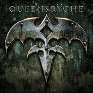 Queensryche_album_art_325x325