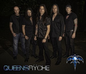 Queensryche_band_375x326