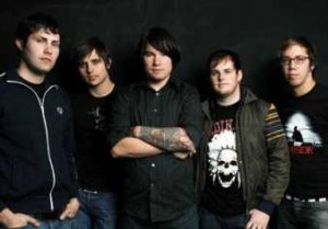 hawthorne_heights