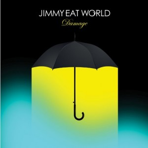 jimmyeat-damage