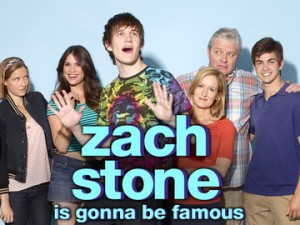 zach-stone-is-gonna-be-famous