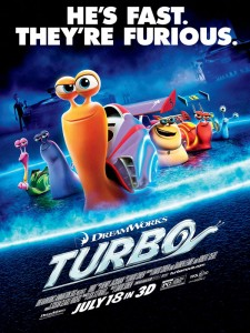 Turbo A6 Notepad.