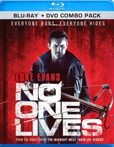no one lives bd