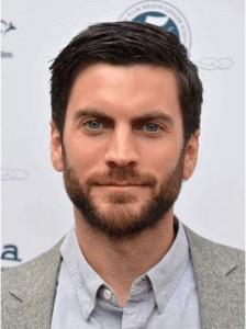 wes_bentley