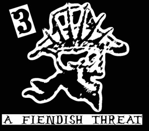 FiendishThreat_cover-580x514