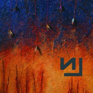Nine_Inch_Nails_-_Hesitation_Marks_Digital_Album_Art