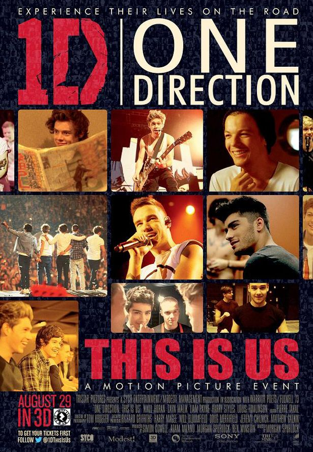 One-Direction-movie-poster-1840689