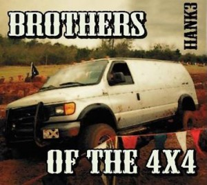 brothersofthe4x4