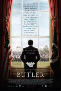 o-THE-BUTLER-POSTER-facebook