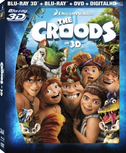 the-croods-blu-ray-cover-85