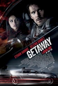 the-getaway-poster
