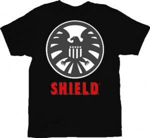 shield-shirt