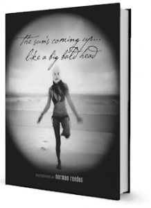 """Book Review """"The Sun's Coming Up… Like A Big Bald Head"""" by Norman Reedus"""