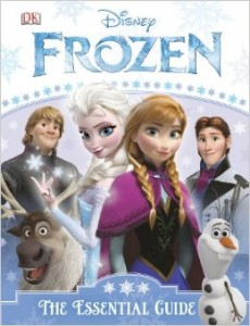 frozenguide