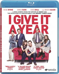 I GIVE IT A YEAR BLU RAY WRAP_3D_CMYK